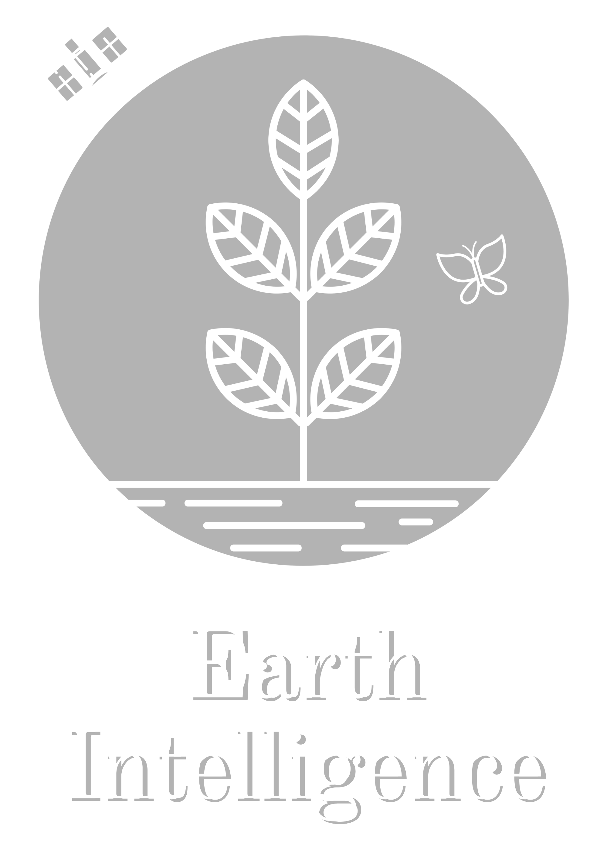 Earth Intelligence